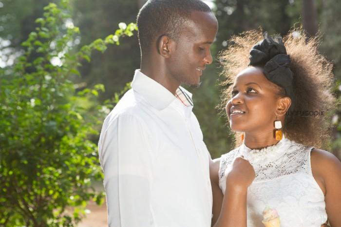 top kemyan wedding photographer waruisapix blog-39