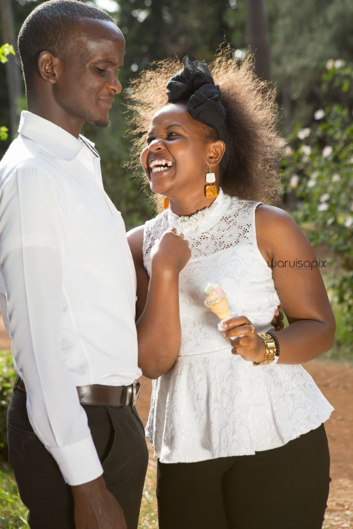 top kemyan wedding photographer waruisapix blog-41