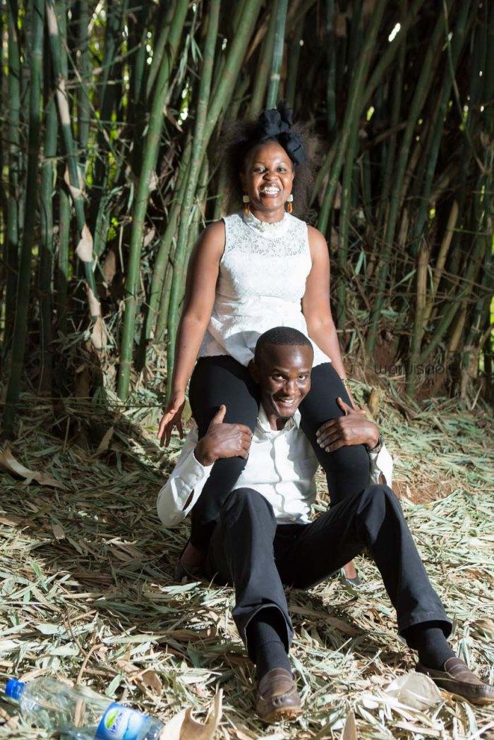 top kemyan wedding photographer waruisapix blog-44