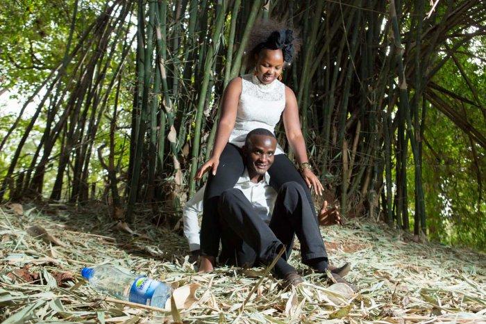 top kemyan wedding photographer waruisapix blog-45
