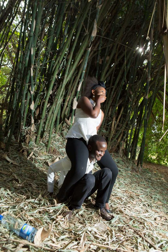top kemyan wedding photographer waruisapix blog-47