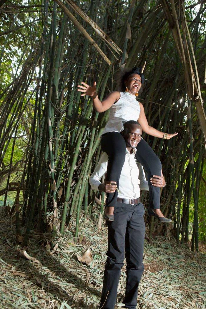 top kemyan wedding photographer waruisapix blog-48