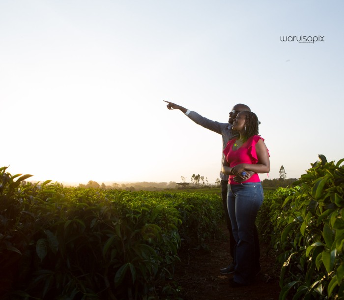 top kenyan wedding and engagement photographer random shoot in the cofffee plantation-1