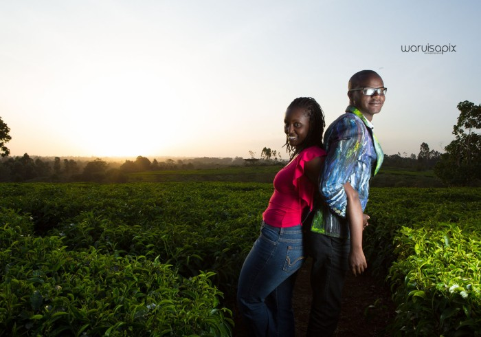 top kenyan wedding and engagement photographer random shoot in the cofffee plantation-14