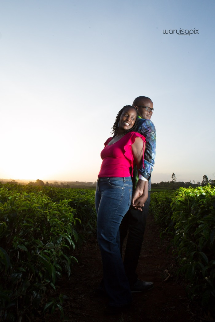 top kenyan wedding and engagement photographer random shoot in the cofffee plantation-15