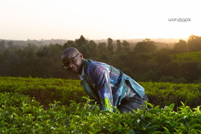 top kenyan wedding and engagement photographer random shoot in the cofffee plantation-18
