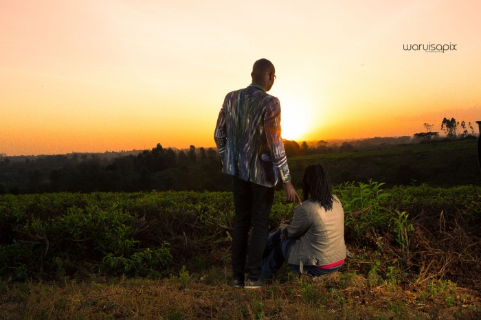 top kenyan wedding and engagement photographer random shoot in the cofffee plantation-20