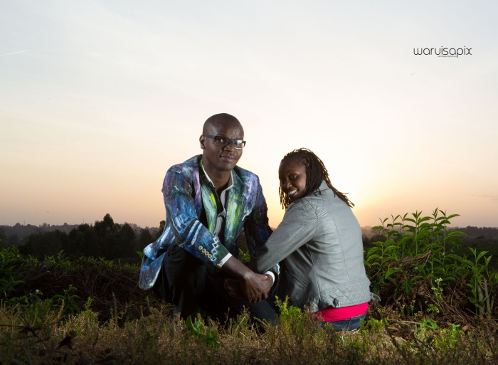 top kenyan wedding and engagement photographer random shoot in the cofffee plantation-23