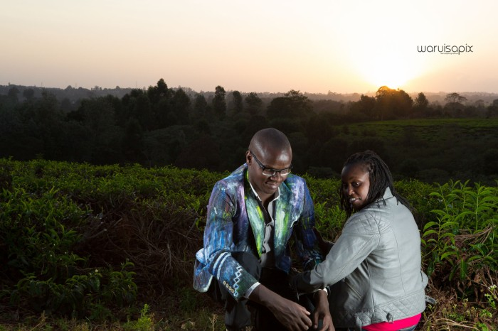 top kenyan wedding and engagement photographer random shoot in the cofffee plantation-24