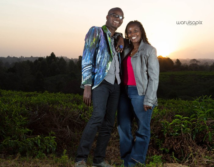 top kenyan wedding and engagement photographer random shoot in the cofffee plantation-25