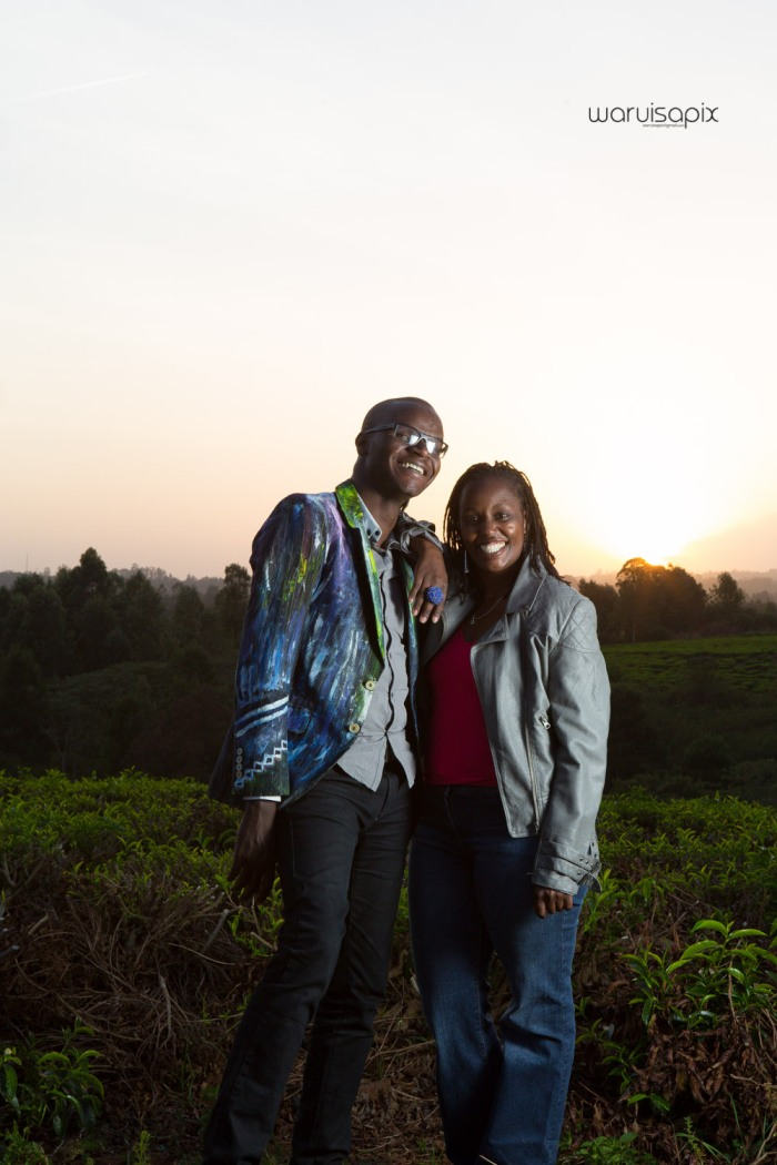 top kenyan wedding and engagement photographer random shoot in the cofffee plantation-26