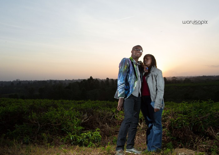 top kenyan wedding and engagement photographer random shoot in the cofffee plantation-27