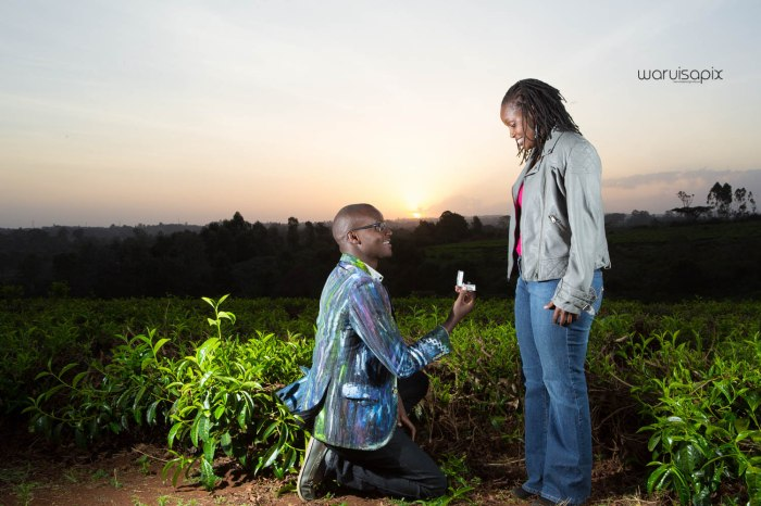 top kenyan wedding and engagement photographer random shoot in the cofffee plantation-28