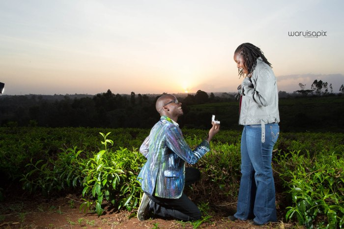 top kenyan wedding and engagement photographer random shoot in the cofffee plantation-29