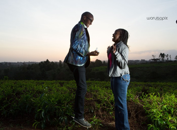 top kenyan wedding and engagement photographer random shoot in the cofffee plantation-30