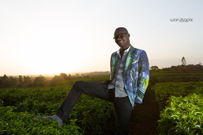 top kenyan wedding and engagement photographer random shoot in the cofffee plantation-6