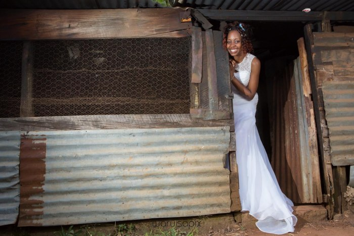 Angie and Nzaku, musical themed african wedding shoot by waruisapix-103
