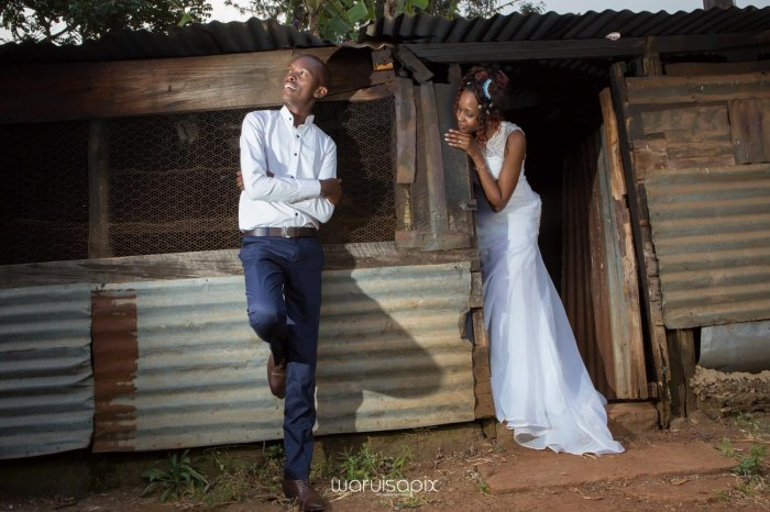 Angie and Nzaku, musical themed african wedding shoot by waruisapix-104
