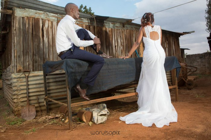Angie and Nzaku, musical themed african wedding shoot by waruisapix-108