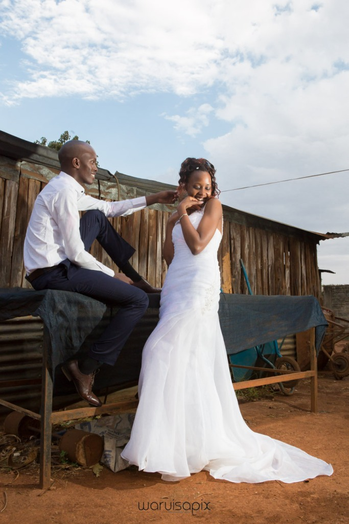 Angie and Nzaku, musical themed african wedding shoot by waruisapix-111