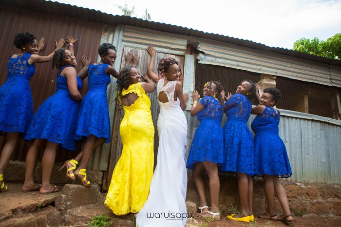 Angie and Nzaku, musical themed african wedding shoot by waruisapix-132