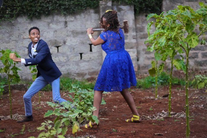 Angie and Nzaku, musical themed african wedding shoot by waruisapix-147