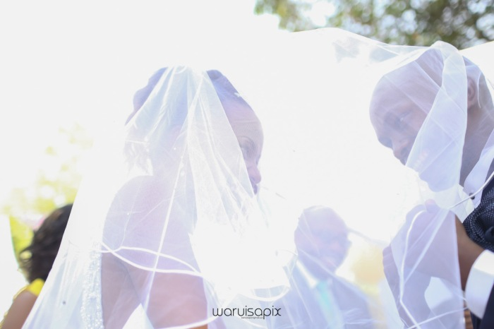 Angie and Nzaku, musical themed african wedding shoot by waruisapix-50