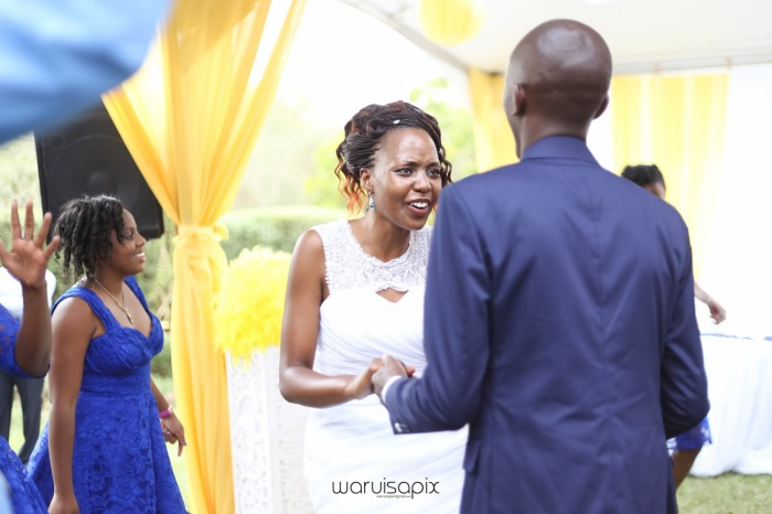 Angie and Nzaku, musical themed african wedding shoot by waruisapix-73