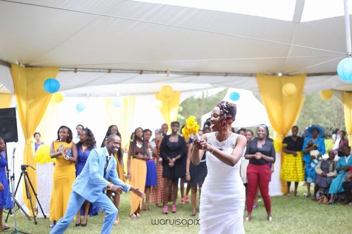 Angie and Nzaku, musical themed african wedding shoot by waruisapix-96