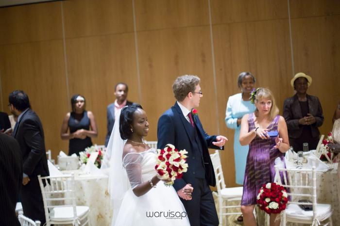 The Hepburns in love street  an intimate kenyan scottish wedding by waruisapix -100