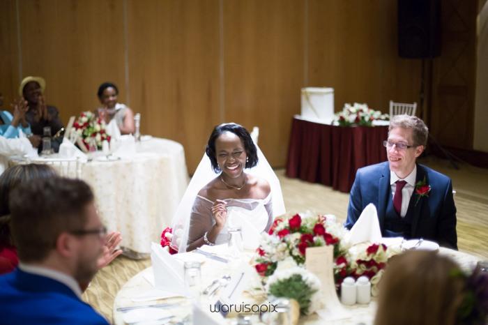 The Hepburns in love street  an intimate kenyan scottish wedding by waruisapix -101