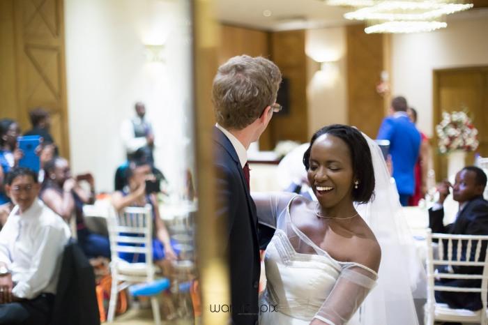 The Hepburns in love street  an intimate kenyan scottish wedding by waruisapix -106