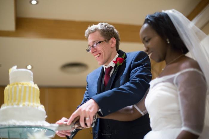 The Hepburns in love street  an intimate kenyan scottish wedding by waruisapix -107
