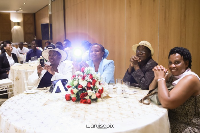 The Hepburns in love street  an intimate kenyan scottish wedding by waruisapix -108