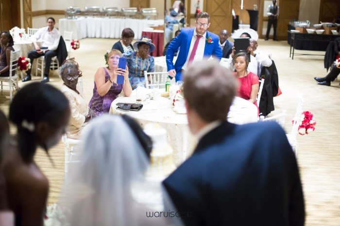 The Hepburns in love street  an intimate kenyan scottish wedding by waruisapix -109
