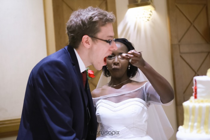 The Hepburns in love street  an intimate kenyan scottish wedding by waruisapix -110