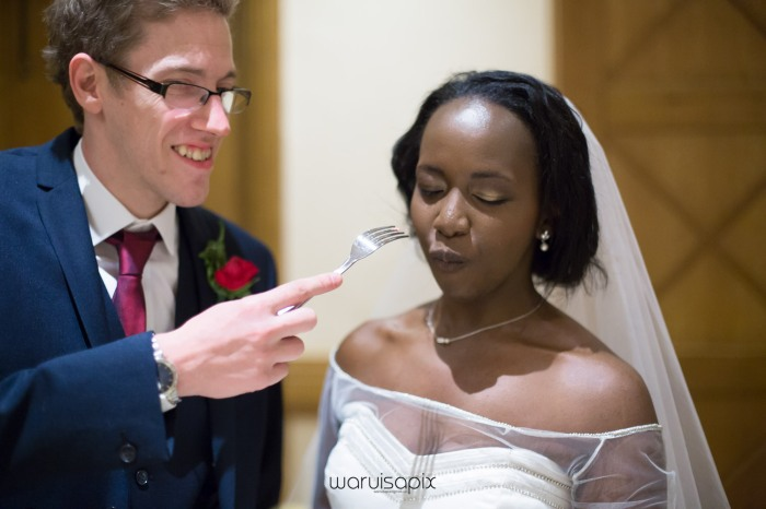 The Hepburns in love street  an intimate kenyan scottish wedding by waruisapix -111