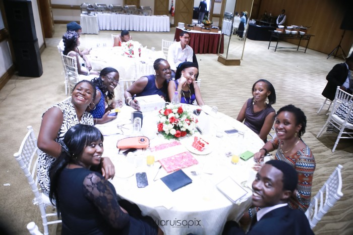 The Hepburns in love street  an intimate kenyan scottish wedding by waruisapix -112