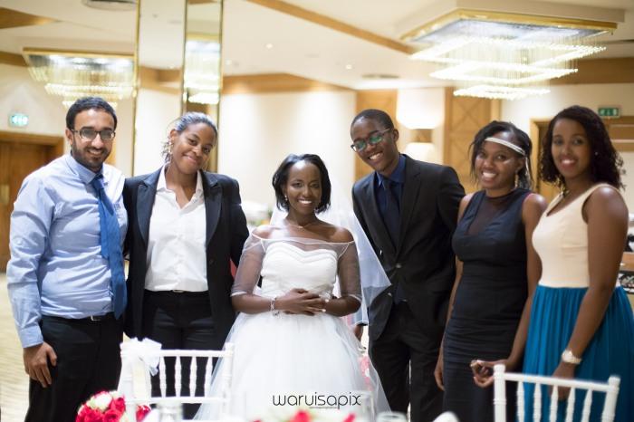 The Hepburns in love street  an intimate kenyan scottish wedding by waruisapix -113