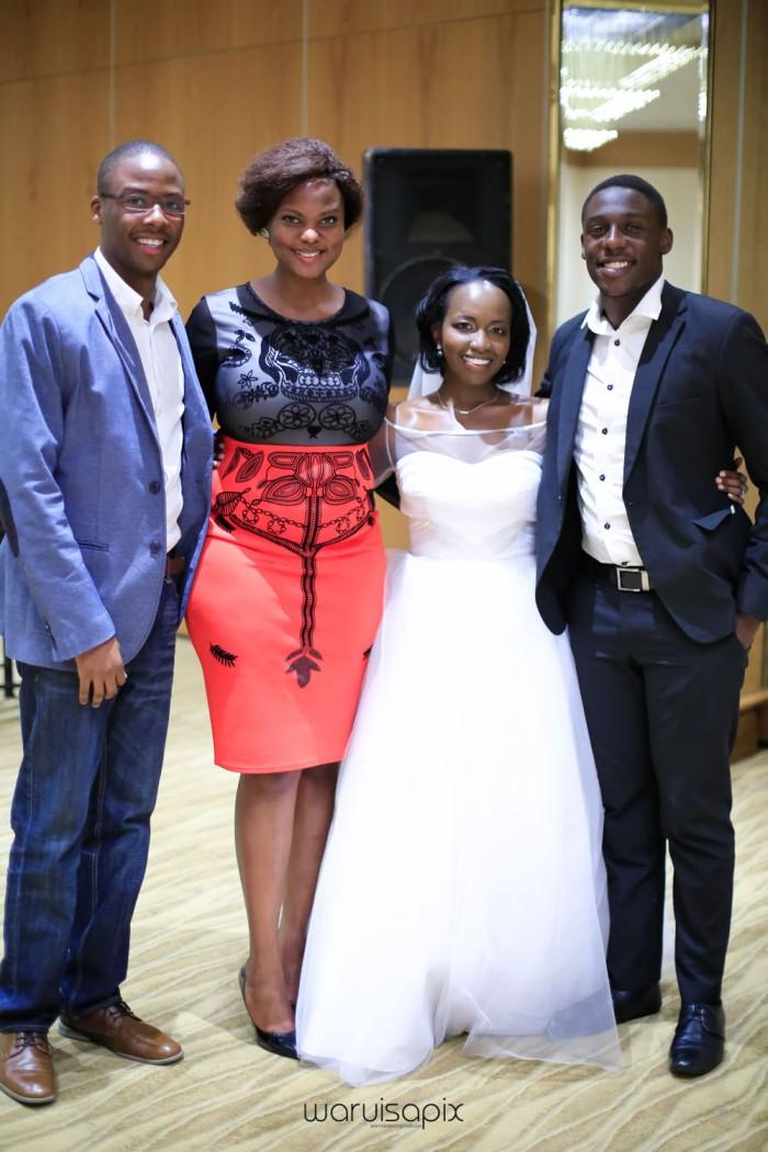 The Hepburns in love street  an intimate kenyan scottish wedding by waruisapix -115