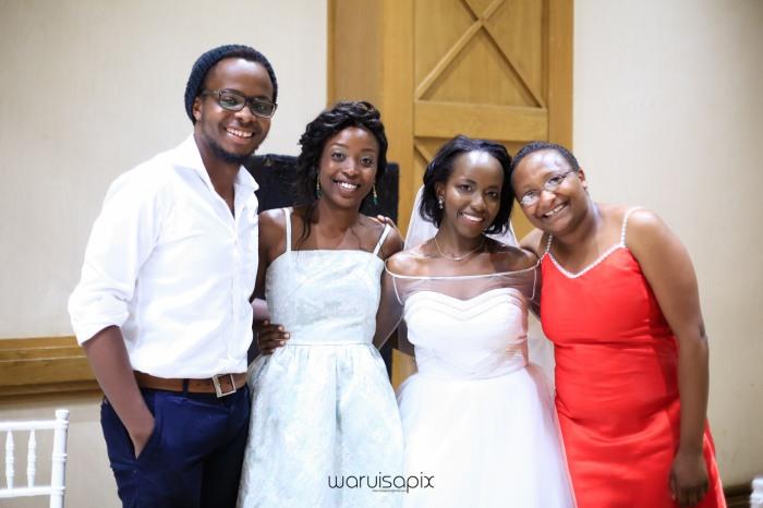 The Hepburns in love street  an intimate kenyan scottish wedding by waruisapix -116