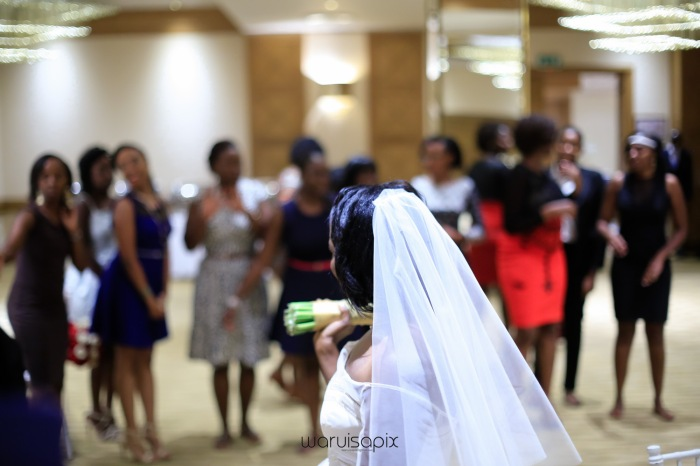 The Hepburns in love street  an intimate kenyan scottish wedding by waruisapix -117