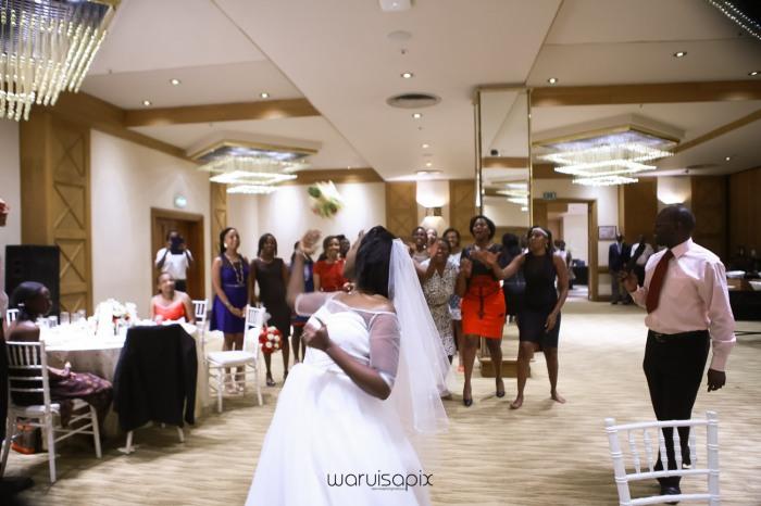 The Hepburns in love street  an intimate kenyan scottish wedding by waruisapix -118