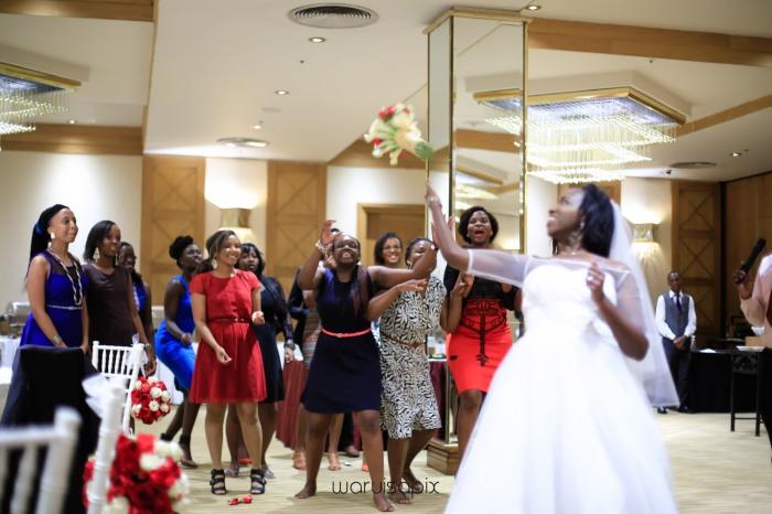 The Hepburns in love street  an intimate kenyan scottish wedding by waruisapix -119
