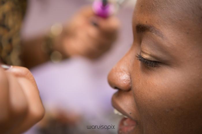 The Hepburns in love street  an intimate kenyan scottish wedding by waruisapix -12
