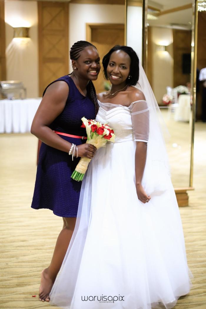 The Hepburns in love street  an intimate kenyan scottish wedding by waruisapix -120