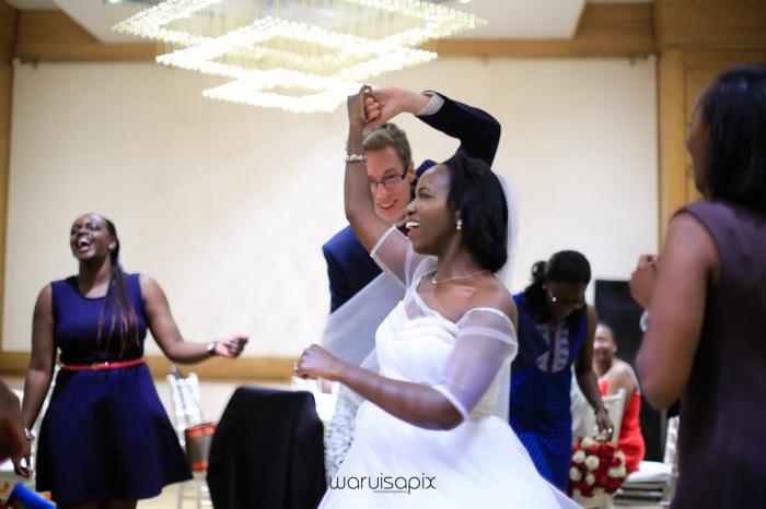 The Hepburns in love street  an intimate kenyan scottish wedding by waruisapix -122