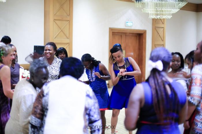 The Hepburns in love street  an intimate kenyan scottish wedding by waruisapix -123