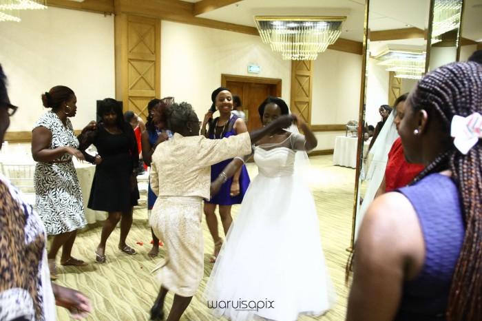 The Hepburns in love street  an intimate kenyan scottish wedding by waruisapix -124