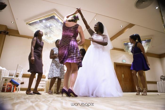 The Hepburns in love street  an intimate kenyan scottish wedding by waruisapix -125